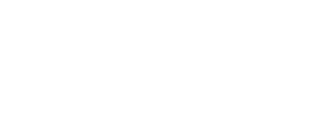 Anderson Antikievicz Costa
