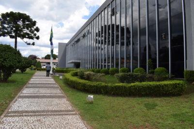 Prefeito de Guarapuava sanciona LDO/2020 sem emendas propostas pelo Legislativo