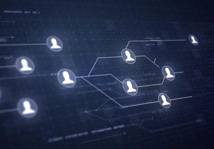 Lei de Proteção de dados traz desafios a empresas, cidadãos e governo