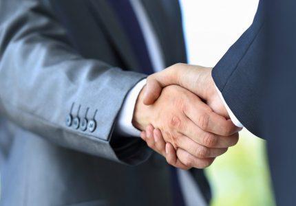 Proposta permite criação de consórcio entre escritórios de advocacia