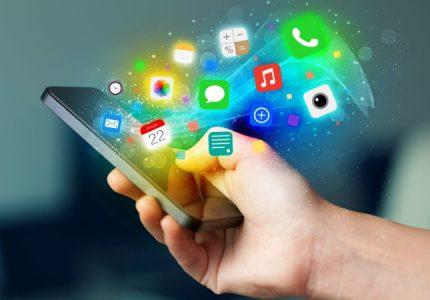 Comissões debatem inclusão digital do idoso