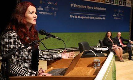 TRE-PR lança Projeto Mulheres na Política