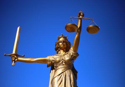 Entenda o projeto de lei que muda as regras do crime de abuso de autoridade