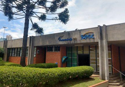 Audiência pública em Guarapuava irá discutir novas regras de prestação e uso dos serviços de saneamento