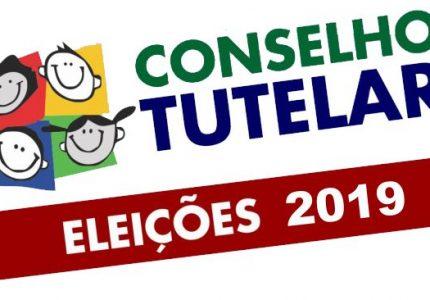 Lei nº 13.824/2019 permite a reeleição de conselheiros tutelares para vários mandatos