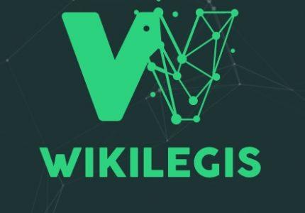 Wikilegis: conheça a ferramenta que permite discutir e alterar projetos de lei online
