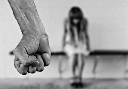 Lei do feminicídio: quando a morte é direcionada à mulher