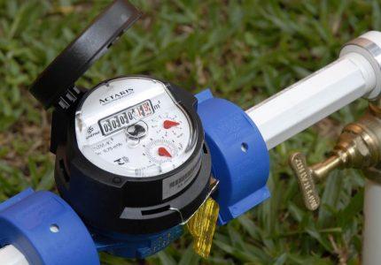 Projeto de lei pretende autorizar a instalação de equipamento eliminador de ar na tubulação de água de Guarapuava