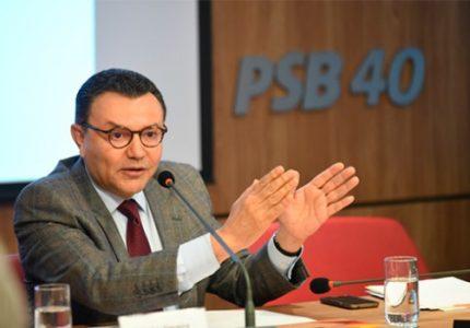 PSB vai dissolver diretórios municipais que não apoiaram deputados federais