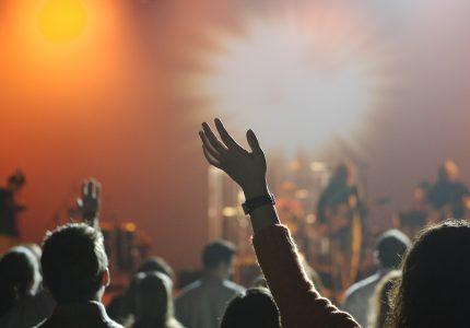 Investimento em shows nacionais chegou a R$77.470,00 em Guarapuava neste ano