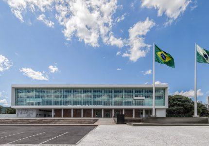 Governo do Paraná pode perder convênio de R$30 milhões com o Governo Federal