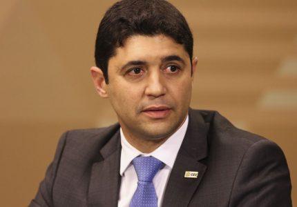 CGU suspendeu R$ 812 milhões em editais por suspeita de fraude