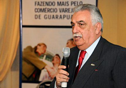Varejo Digital tem inscrições abertas em Guarapuava