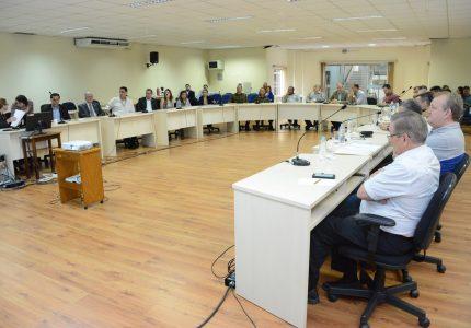Instituto do Câncer é criado em Guarapuava