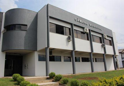 Projeto prevê que 20% das vagas em concursos públicos de Guarapuava sejam destinadas a pessoas negras