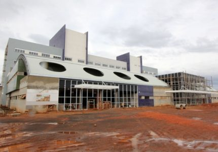 #RT13 – Atendimentos no Centro de Especialidades e Hospital Regional devem começar em 2020?
