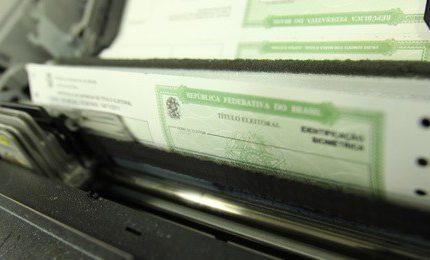 TRE-PR lança Título Fácil, serviço que permite ao eleitor ser atendido em qualquer fórum eleitoral do Paraná