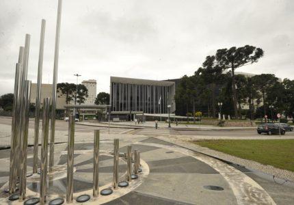 Assembleia bate recorde histórico de produção legislativa apresentando 975 projetos de leis em 2019