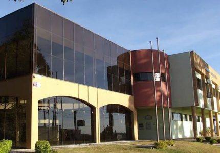 LOA 2020 será apreciada com oito emendas aditivas apresentadas pelo Legislativo