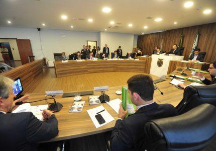 Projeto que isenta da tarifa morador do município sede da praça de pedágio passa pela CCJ