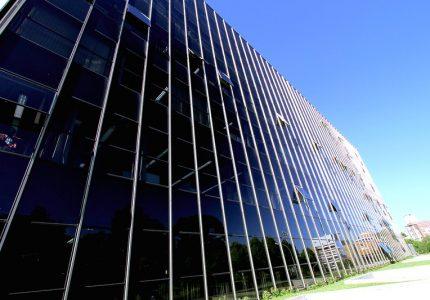 Covid-19: TCE-PR apura ilegalidades em contratos de 102 entes municipais