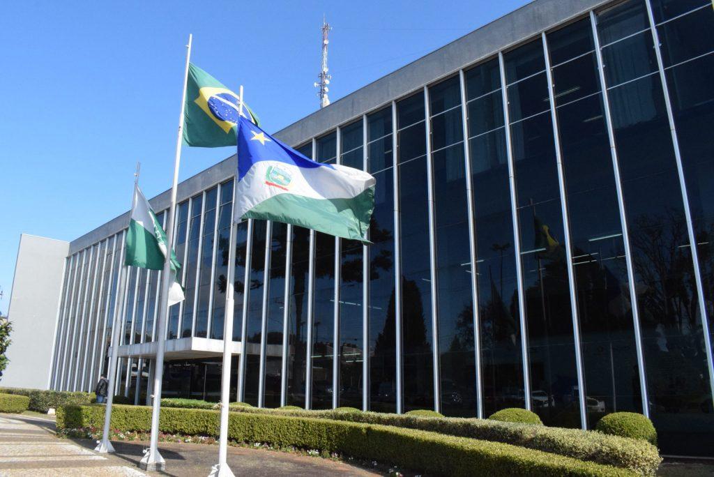 Com 1.033 novos casos de Covid-19 confirmados nos últimos cinco dias, Guarapuava mantém bandeira laranja