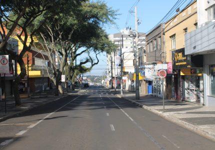 """Em comunicado, Acig afirma que """"não concordará com novos fechamentos"""" em Guarapuava"""