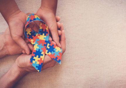 Conheça as leis que garantem direitos às pessoas com Transtorno do Espectro Autista no Brasil