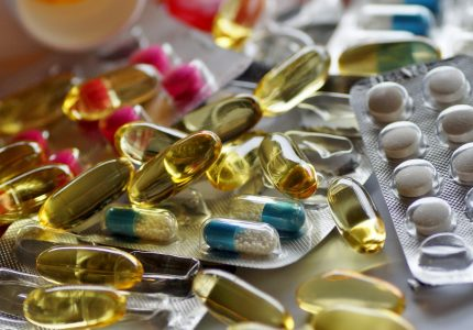 Medida provisória suspende reajuste de remédios por 60 dias