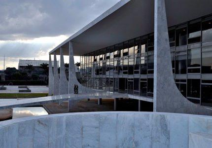 CPI da Pandemia será instalada depois do feriado de 21 de abril