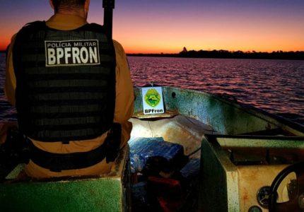Semana de Combate à Pirataria e Biopirataria é lei no Paraná