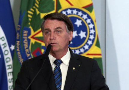 Petistas criticam discurso de Bolsonaro na ONU e conclamam população para os atos do dia 2