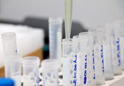 Em apenas quatro dias, Guarapuava acumula 778 novos casos de Covid-19
