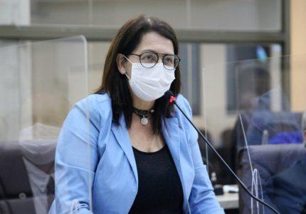 Câmara Municipal aprova PL que regulamenta postos de coleta para pilhas e baterias usadas