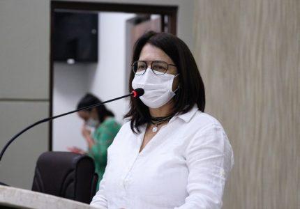 PL garante maior transparência às informações de obras públicas paralisadas em Guarapuava