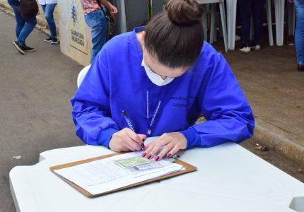 Médico da rede privada tem link para comprovar comorbidade de paciente