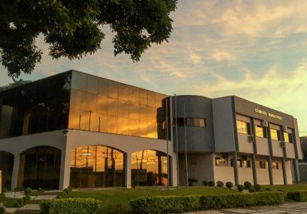 Vereadores fazem apelo para manutenção de cursos profissionalizantes nos colégios estaduais de Guarapuava