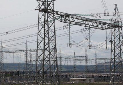 Distribuidoras de energia ganham adiamento de impostos até dezembro