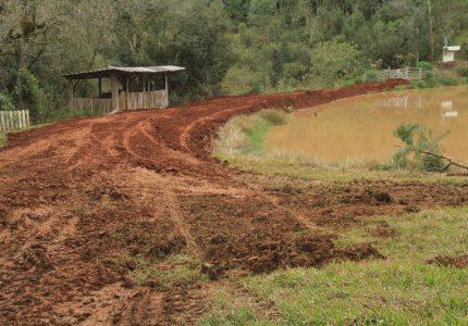 Guarapuava iniciará processo de regularização fundiária de agricultores tradicionais