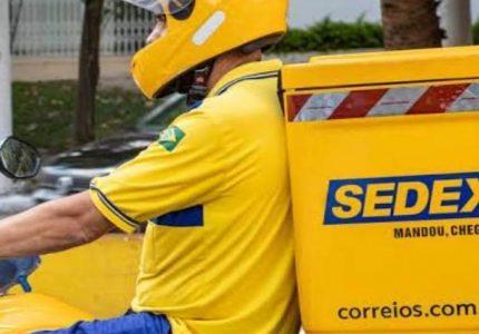 Carteiros motociclistas asseguram no TST o recebimento do adicional de periculosidade previsto em lei de 2014