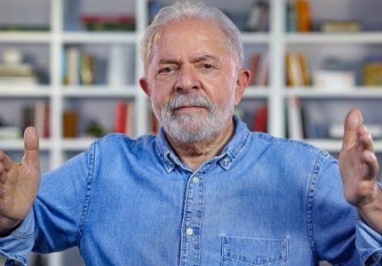 """""""O tempo deu razão a Lula"""", afirma editorial do espanhol El País"""
